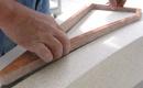 stone intarsia - inlaid stone